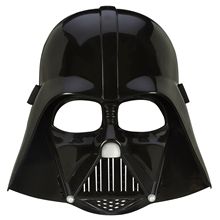 star-wars-rebels-darth-vader-mask