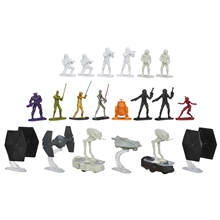 Star Wars Rebels - Epic Assault Pack