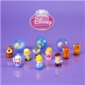 Squinkies Disney Princess – Tuhkimo