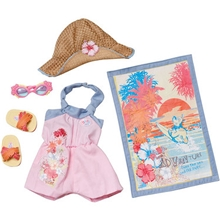 baby-born-beach-outfit-1-set-roosa