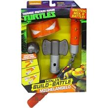 tmnt-ninja-combat-gear-michelangelo