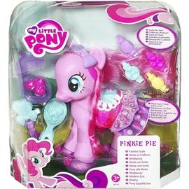 My Little Pony Fashion Style Pinkie Pie My Little Pony My Little Pony Shopping4net