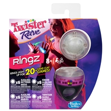 twister-rave-ringz