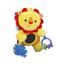 fisher-price-lion-stroller-activity-pal