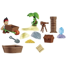 jake-never-land-treasure-pack-1-set