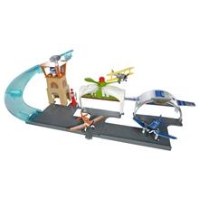planes-propwash-junction-airport-1-set