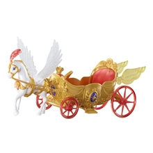 sofia-royal-carriage