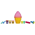 Play- Doh Sweet Shoppe - Ice Cream Container