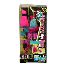 monster-high-color-me-creepy-create-erase-1-set-roosa