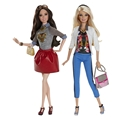 barbie-stylin-friends-barbie-raquelle