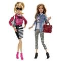 barbie-stylin-friends-barbie-summer