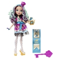 Ever After High - Core Rebel - Madeline Hatter