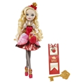 Ever After High - Core Royal Doll Apple White