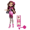 Ever After High - Core Royal Doll Briar Beauty
