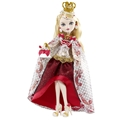 Ever After High - Legacy Day Doll Apple White