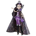 Ever After High - Legacy Day Doll Raven Queen