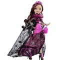 Ever After High - Legacy Day Doll Briar Beuaty