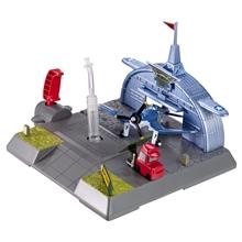 planes-action-shifters-skipper-flight-school