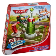 planes-action-shifters-fill-n-fly-station