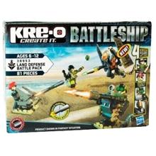 kre-o-battleship-land-defense-battle-pack-38953