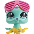 Littlest Pet Shop Dancing Pets – Hylje 2714