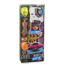 monster-high-create-a-monster-nocturnal-set-1-set
