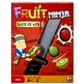 fruit-ninja-game-w5902