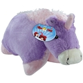 Pillow Pets Magical Unicorn 46cm
