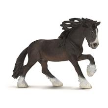 schleich-shire-hevonen
