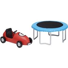 lundby-smaaland-trampoliini-auto-1-set