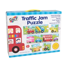 traffic-jam-puzzle