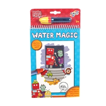 water-magic-robo-crew