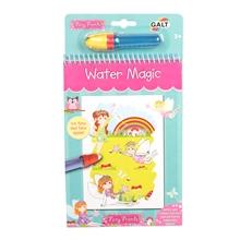 water-magic-fairy-friends