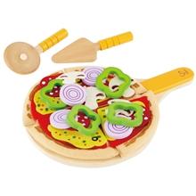hape-kotona-tehty-pizza-1-set