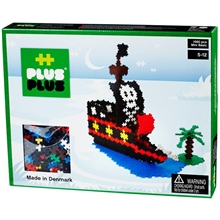 plus-plus-mini-basic-1060-pcs-pirate-ship