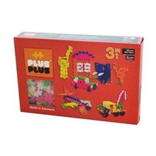 plus-plus-mini-neon-480-3in1