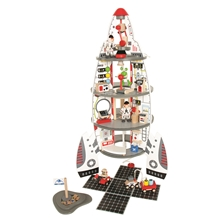 hape-discovery-space-center-1-set