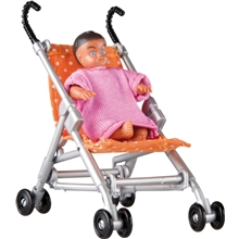 lundby-smaaland-lastenvaunut-ja-vauva
