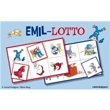 eemeli-lotto