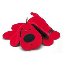 k-kids-koira-patrick-pieni