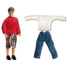 lundby-smaaland-isae-vaatteet
