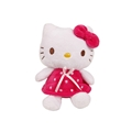 Hello Kitty Minipehmo 12 cm