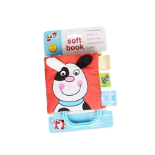 soft-book-pets