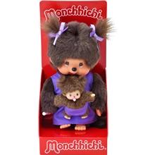 monchhichi-aeiti-vauva