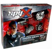 spyx-micro-gear-set-1-set