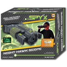 spy-x-night-hawk-scope
