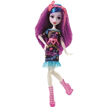 monster-high-hair-raising-ghouls-hauntington