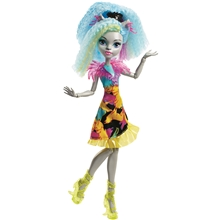 monster-high-hair-raising-ghouls-timberwolf