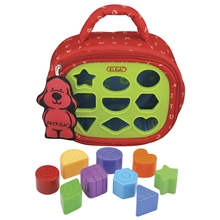 k-kids-patrick-aktiviteettilaukku