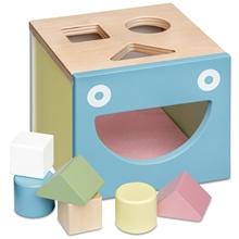 micki-pastell-palikkalaatikko